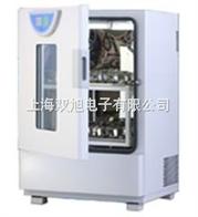 HZQX300恒温振荡器液晶屏HZQ-X300