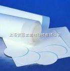 PVDF膜(0.45um)Millipore 原裝現貨  上海索萊寶
