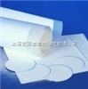IPVH00011PVDF膜(0.45um)Millipore 原装现货  上海索莱宝