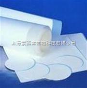 PVDF膜(0.45um)Millipore 原装现货  上海索莱宝
