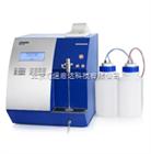 北京Julie Z9 牛奶分析仪