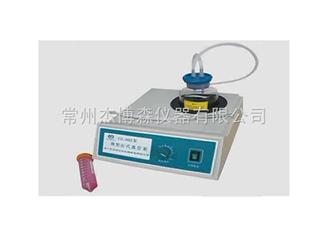 GL-802B实验室微型真空泵