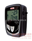 法国凯茂KIMO温度记录器|KT210|电子式温度记录仪
