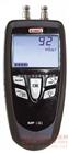 精密型差压仪|MP130|精密型差压计