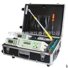 【国产SL-2098埋地管道外防腐层状况检测仪价格】