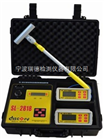 【优质SL-2818埋地管道防腐层探测检漏仪出售】