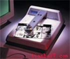 369T重氮银盐台式透射密度仪