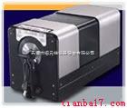 Colori5分光测色仪