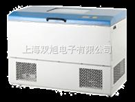 HZQ-311CHZQ311液晶屏落地振荡培养箱