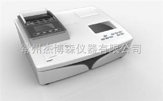 SC-2COD测定仪