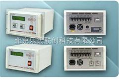Rapidox 1100Z便携式氧化锆分析仪