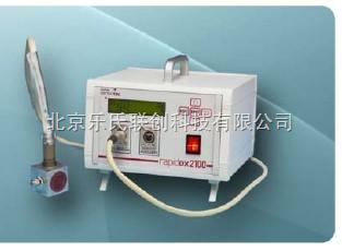 便携式氧化锆氧气分析仪