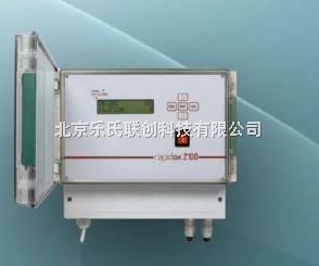 固定式氧化锆氧分析仪
