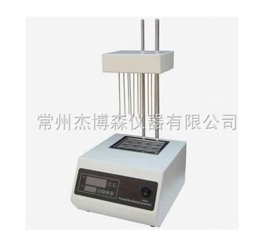 UGC-36M干式氮吹仪