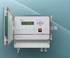 Rapidox 3100B Dual Gas固定式 O2/CO 分析仪