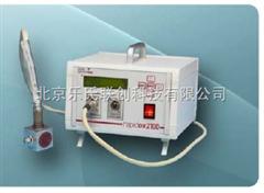 Rapidox 3100D Dual Gas氧化锆 O2 /H2O 分析仪
