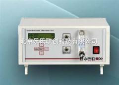 Rapidox 3100N Dual Gas固定式氧化锆O2/N2O 分析仪