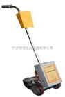 【SL-908A型手推式埋地管道泄漏检测仪】