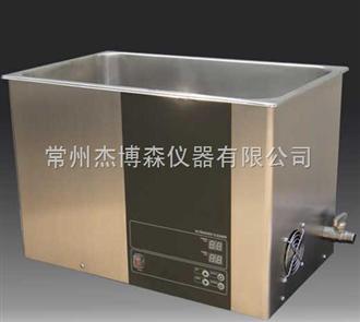 US20480D实验室超声波清洗器