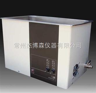 US6180A超声波清洗器