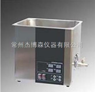 US10300DH超声波清洗器