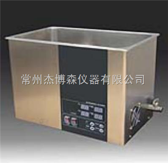 US20480DH数码超声波清洗器