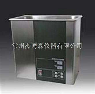 US3120D数字超声波清洗器