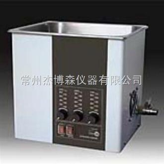 US10300AH超声波清洗器