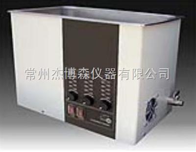 US20480AH实验室超声波清洗器