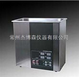 US3120DH小型超声波清洗器
