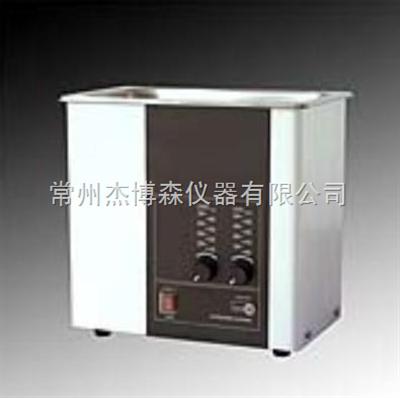 US3120A超声波清洗器
