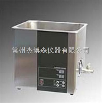 US10300D超声波清洗器