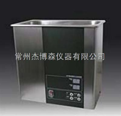 US6180DH数码超声波清洗器