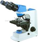 重庆光电SMART系列生物显微镜SMART
