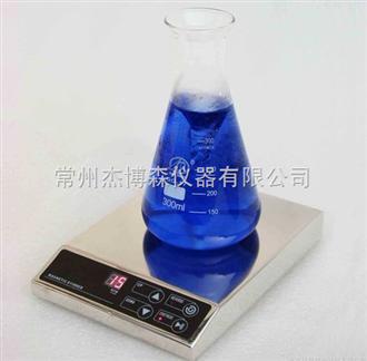 UM-1超薄磁力搅拌器