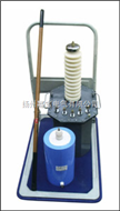 YDQ-10KVA/50KV工频高压试验装置