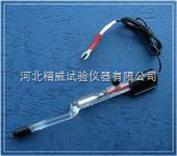 甘汞电极 玻璃电极 复合电极