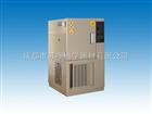 WGD7005四川高低温试验箱