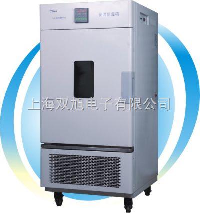BPS250CA 恒温恒湿箱(可程式触摸屏)