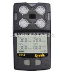 矿用型多气体检测仪,四合一气体检测仪,CD4煤矿专用型