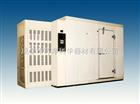 WGD/6-4步入式高低温试验室