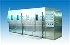 WGD/6-12步入式高低温试验室