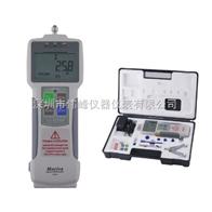 ZP-1000N測力計/推拉力計