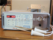微机化裂解进样器CZ-100型