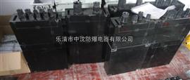 BZA8050防爆防腐主令控制器IIC