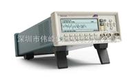美國泰克(Tektronix)FCA3100定時器/計數器/分析儀