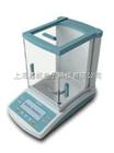 FA2004電子分析天平,200g/0.1mg