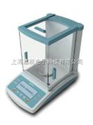 FA2004电子分析天平,200g/0.1mg