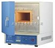 SX2-8-10N 箱式电阻炉