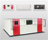 IPA60-20LA可编程直流电源